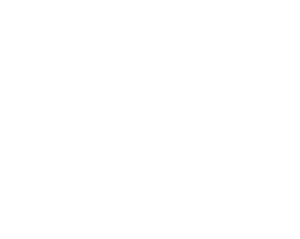 yuicery saftmanufaktur
